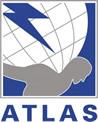 ATLAS-sml