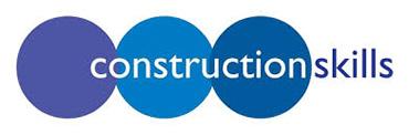 constructionskills-sml