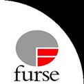 furse-sml